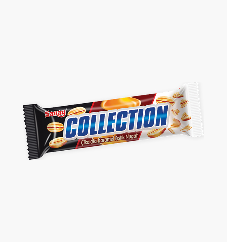 6 Collection-Bar