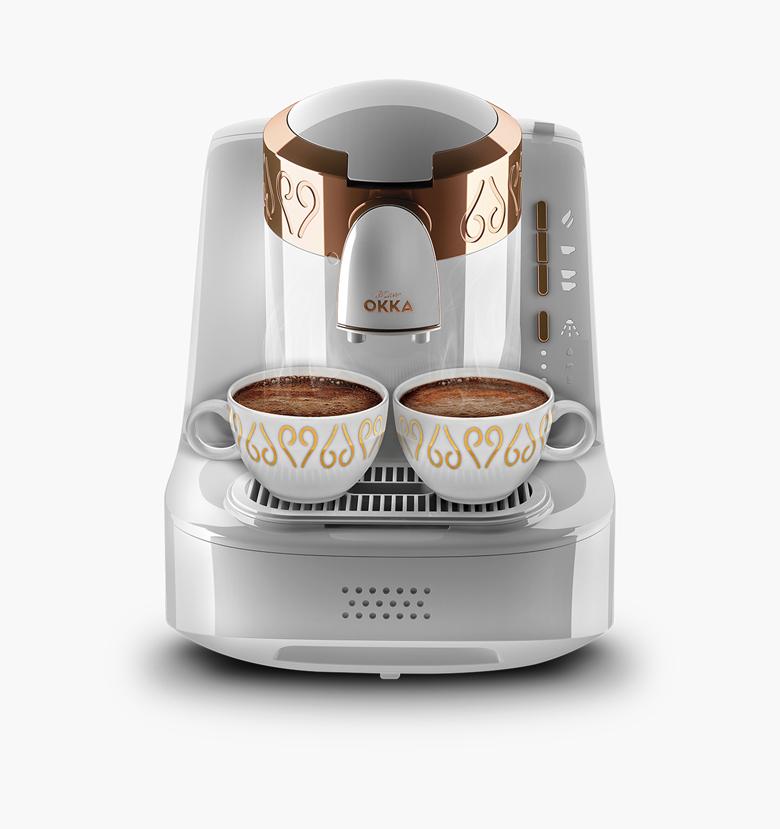 coffemachine_Arzum_OKKA-white