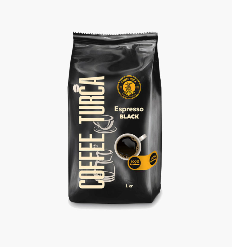 coffee-espresso-1kg