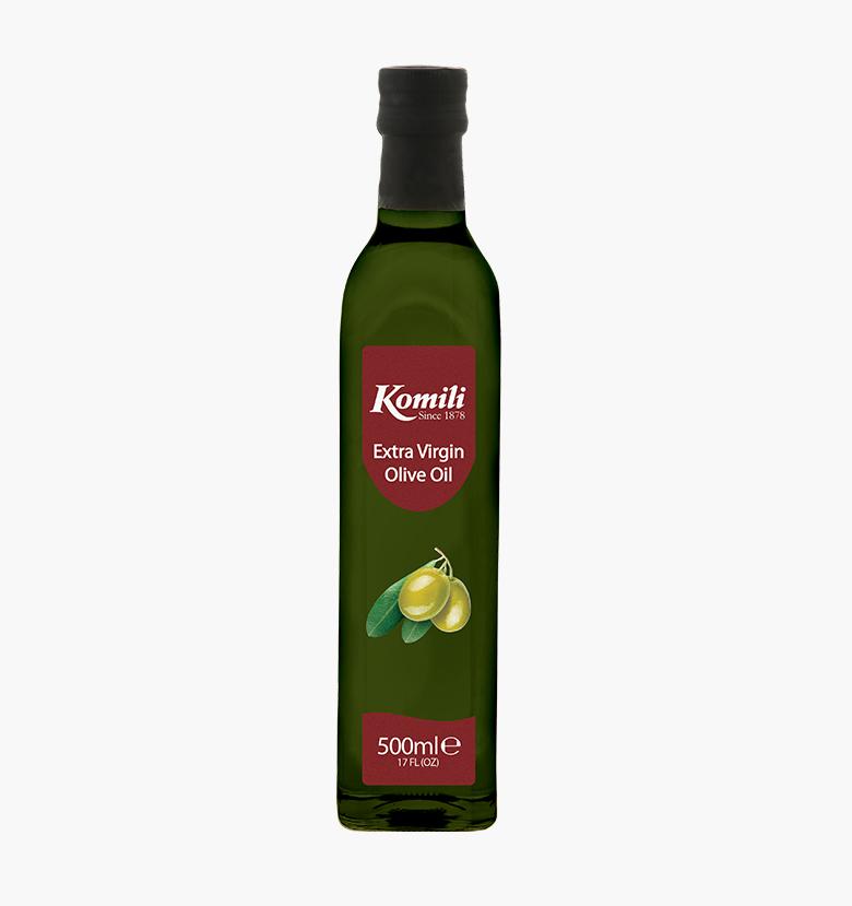 Оливковое масло Sizma Mrsk