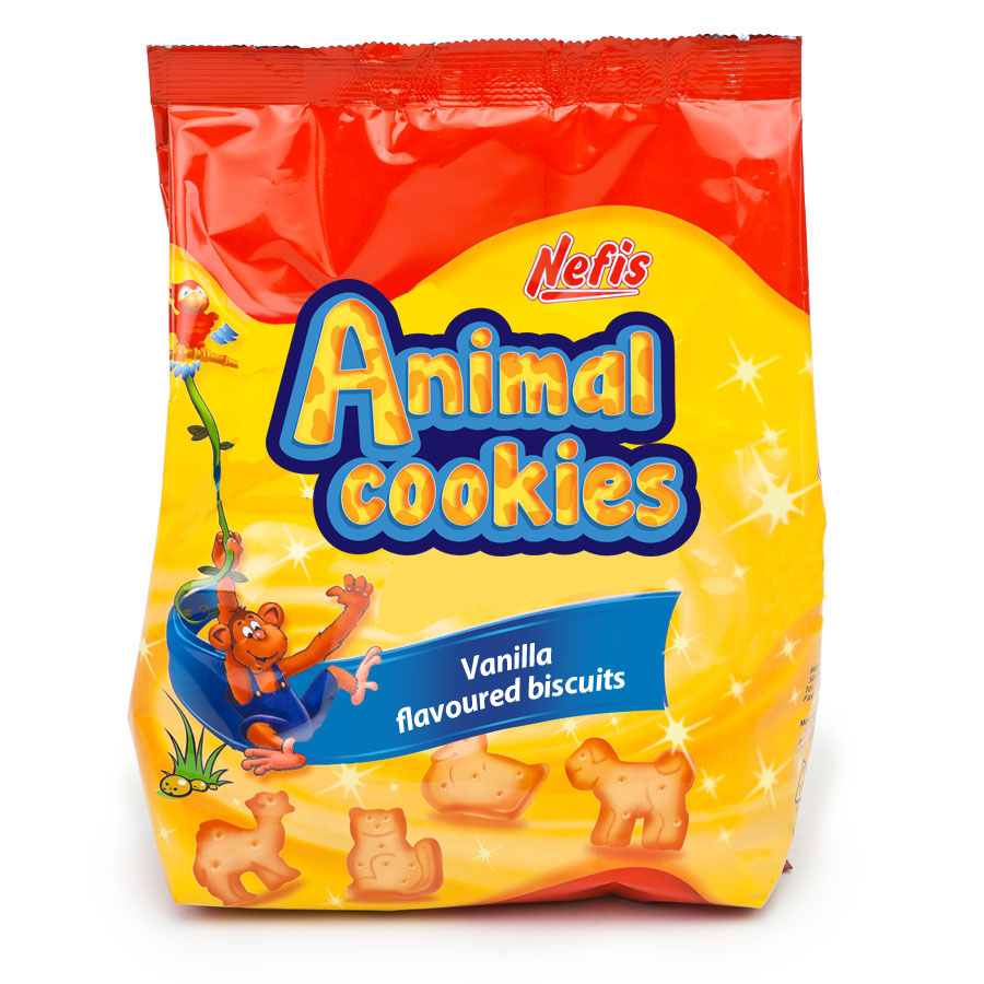 animal-cookies-250g