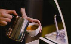 Изображение для видео кофеварок